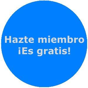 hazte_miembro