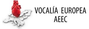 logo-gte-vocalia-europea