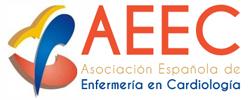 logo_aeec